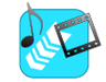 Download videos and convert to mp3